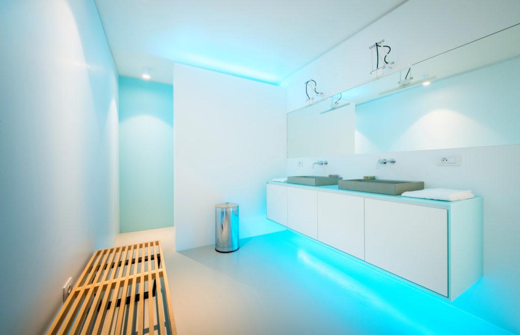 Corian Badkamer Onderhoud : Corian op maat voor de keuken badkamer en meubels master meubel