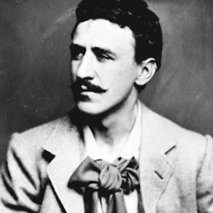 foto-Charles Rennie Mackintosh