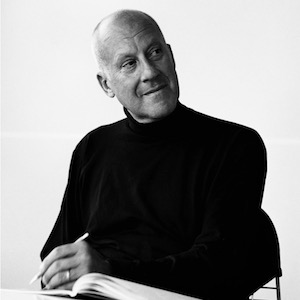 foto-Norman Foster
