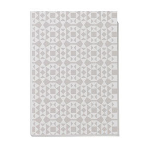 Vitra Notebooks Softcover, A5 wit