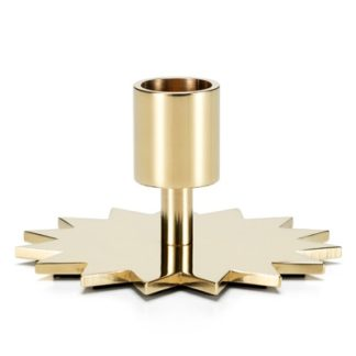Vitra Candle Holders Star candle holder, star by designer:Alexander Girard