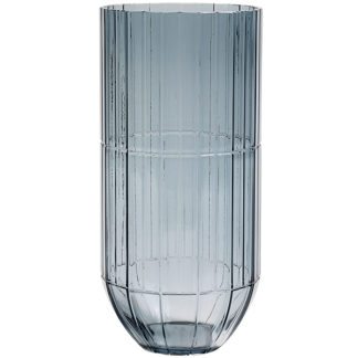 Colour vasecolour vase, blauw - XL