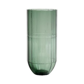 Colour vasecolour vase, groen - XL