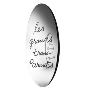 Les Grands-TransparentsLes Grands-Transparents