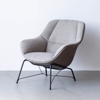 Prelude LoungePrelude Lounge fauteuil