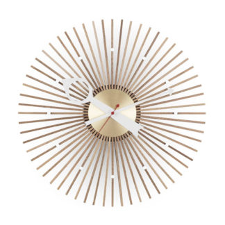 Popsicle ClockWall Clocks, Popsicle Clock