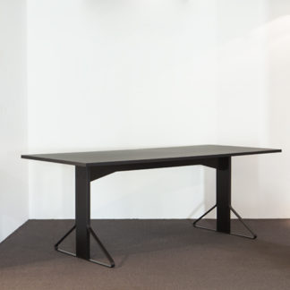 Kaari Table REB 001Kaari Table REB 001