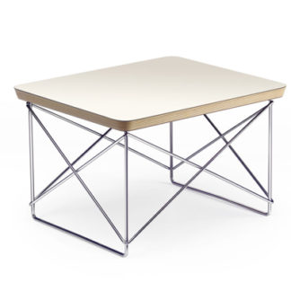 Occasional Table LTROccasional Table LTR