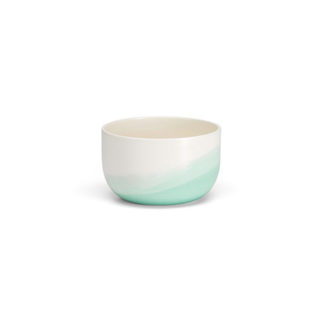 Herringbone BowlHerringbone Bowl, mint