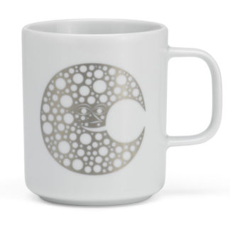 Coffee Mug Moonkoffietas - Moon