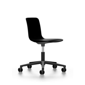 HAL StudioHAL Studio desk chair, basic dark