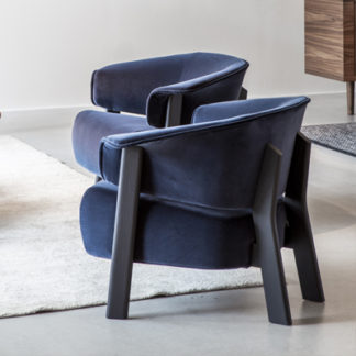 Back-WingBack-Wing, fauteuil