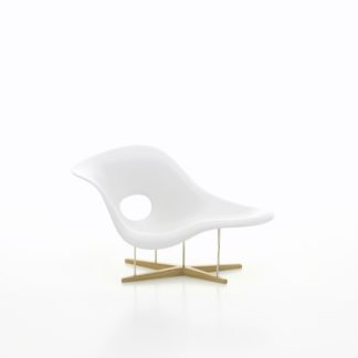 Miniatures Collectionla chaise, mini