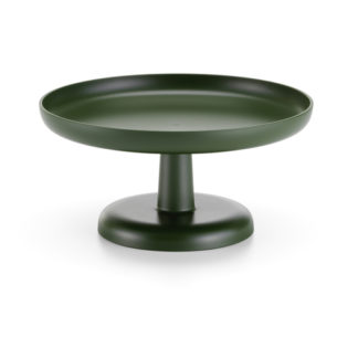 High trayHigh Tray, Palm green