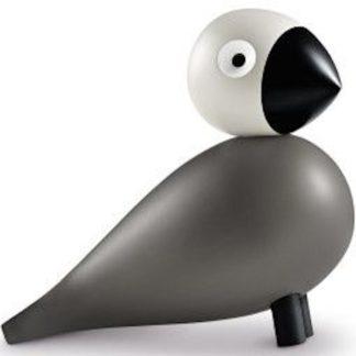 Songbird Ernstsongbird ernst - grijs
