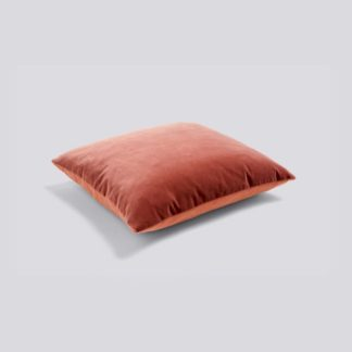 Eclectic CushionEclectic cushion, poeder - fluweel