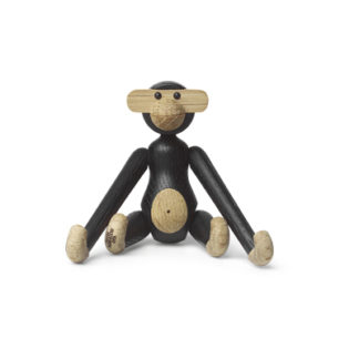 Monkey MiniMonkey Mini
