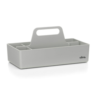 Toolbox REToolbox RE, grey RE