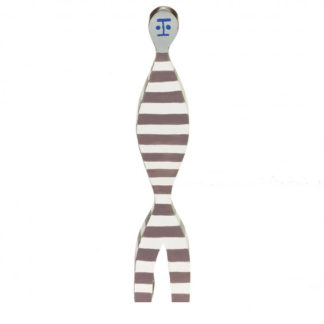 Wooden Doll No. 16wooden doll, No. 16