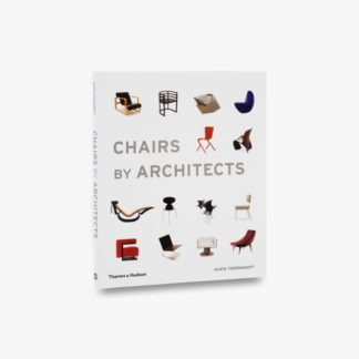 Chairs by ArchitectsChairs by Architects