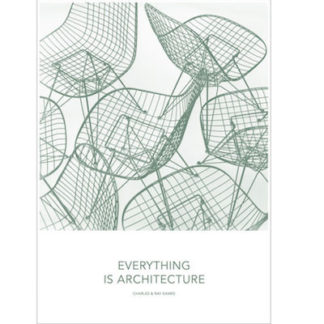 Eames Quotes PostersEames Quotes Posters Architecture