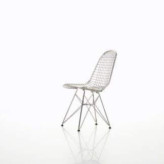 Miniatures CollectionDKR ''wire chair'', mini