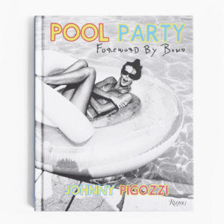 Pool PartyPool Party